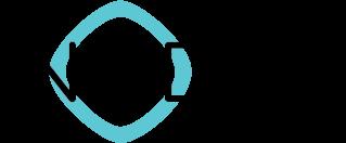 logo inodan